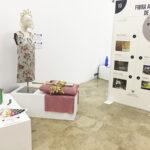 Dialogando clave slowfashion IED Madrid 20 150x150 - Un exposición critica el actual sistema de la industria de la moda