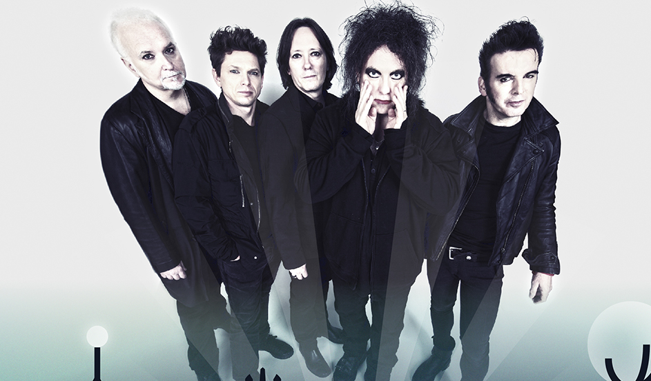Mad Cool 19 con Rosalía, The Cure, Vetusta Morla o Iggy Pop en su programa