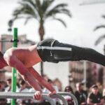 thumb 903 eventos big 150x150 - Veranos de la Villa: Madrid incandescente