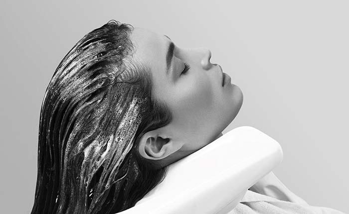 dentro web leonor Greyl - Recupera la salud de tu cabello para empezar bien el otoño