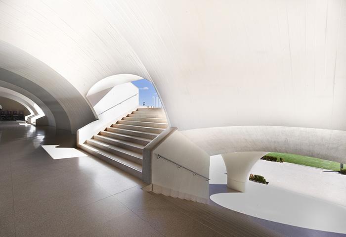 hipodromo - Comienza la Semana de la Arquitectura 2019