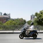 5 lugares de Madrid para disfrutar de un día perfecto