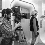 star wars episode iv a new hope george lucas 150x150 - ¿Cómo se hicieron algunas de las más grandes películas? una expo te lo cuenta