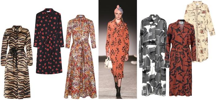 Ailanto - 5 tips de moda que no pueden faltar en tu armario este otoño