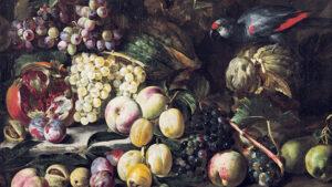 Brueghel Madrid 3 300x169 - Exposición: La obra sarcástica de los Brueghel se expone en el Palacio de Gaviria