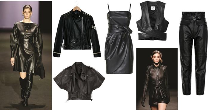 Roberto Torretta - 5 tips de moda que no pueden faltar en tu armario este otoño