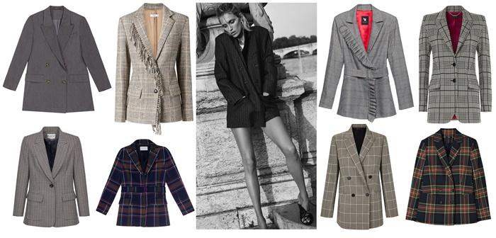 dentro web - 5 tips de moda que no pueden faltar en tu armario este otoño