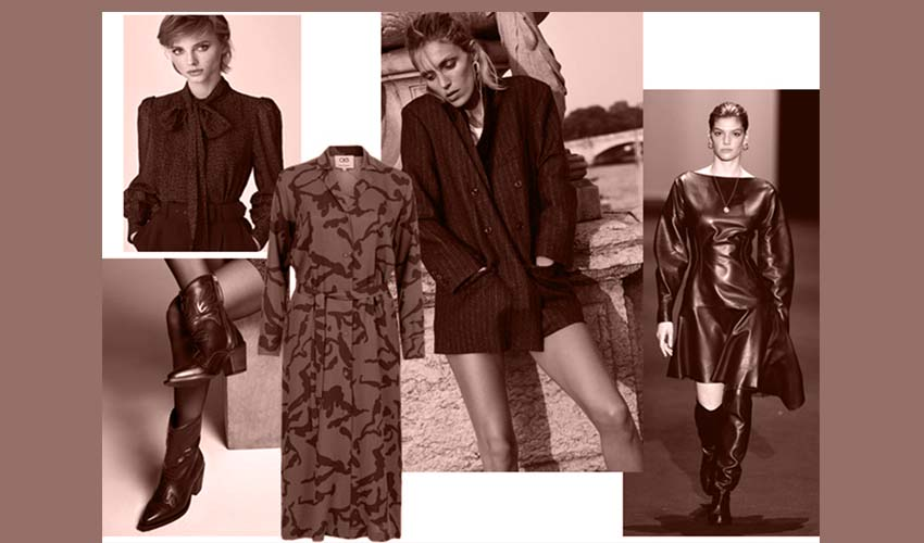 5 tips de moda que no pueden faltar en tu armario este otoño
