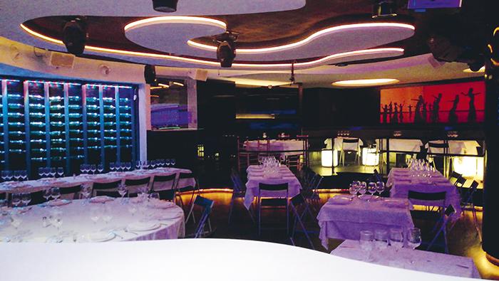 1a771814 1e79 4166 86c4 c6f1c6d61110 - Taberna Bienmesabe: Un espacio perfecto para fiestas y eventos privados