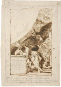 6cd031bb 5443 e8c8 e407 96ca47e6077c 211x300 - El Prado celebra su 200 cumpleaños con dibujos de Goya