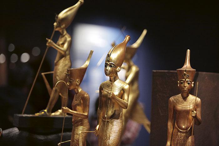 IMG 6240 print maxsize 300DPI AdobeRGB - Descubre la tumba de Tutankamon en Madrid