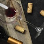 ¿Te gusta el vino? Catas gratuitas en el CC. Arturo Soria PLAZA