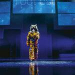 18 estrenos para madrileños amantes del teatro y la danza