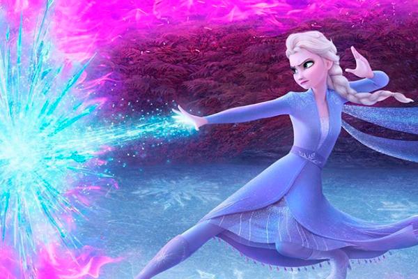 frozen2 revista PLÁCET - Todo lo que tienes que saber sobre Frozen