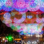 El 22 de noviembre se enciende la Navidad en Madrid