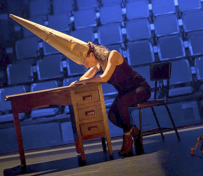 teatro.invisible.12 foto david ruiz - 18 estrenos para madrileños amantes del teatro y la danza