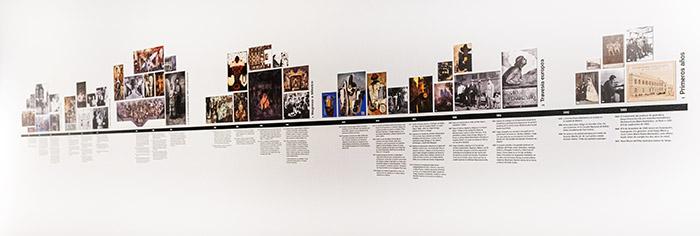 diego rivera madrid 03 - La obra de Diego Rivera en el primer cumpleaños de Casa de México