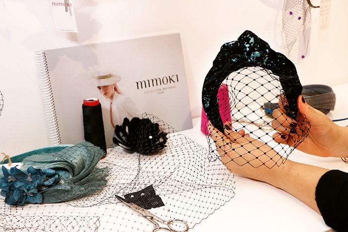 mimoki tocado - 5 tiendas de Madrid donde comprar tus regalos