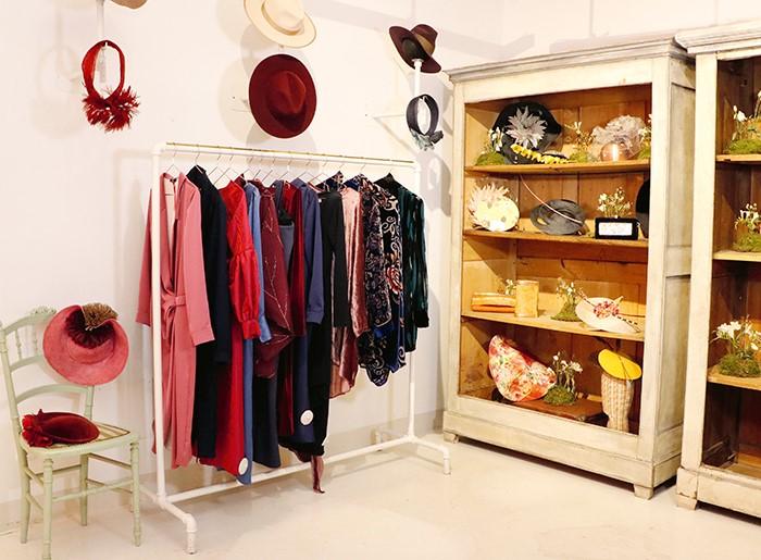 mimoki - 5 tiendas de Madrid donde comprar tus regalos