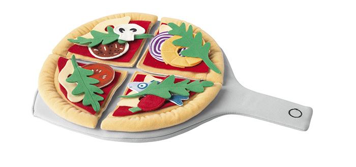 pizza01 - 7 regalos y una obra de teatro