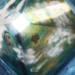 La cúpula de Mahón. Por Ricardo Aparicio