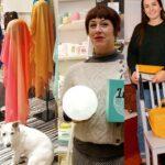 5 tiendas de Madrid donde comprar tus regalos de Navidad