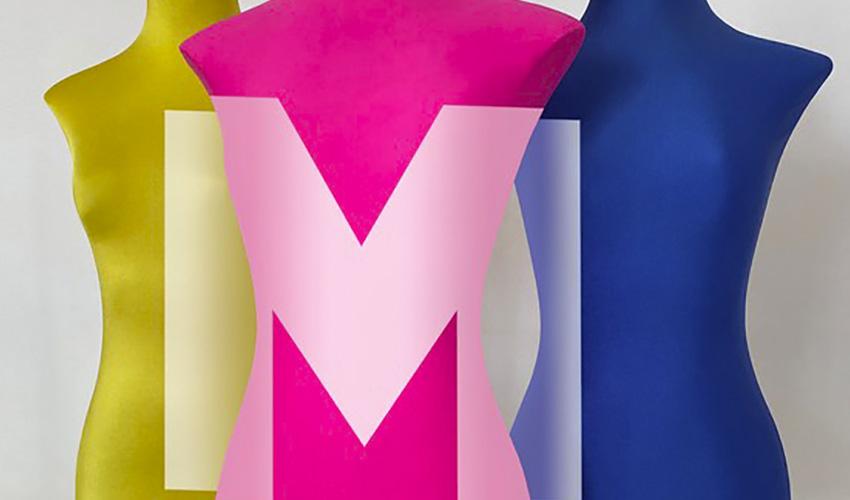 Comienza la X edición de Madrid es Moda