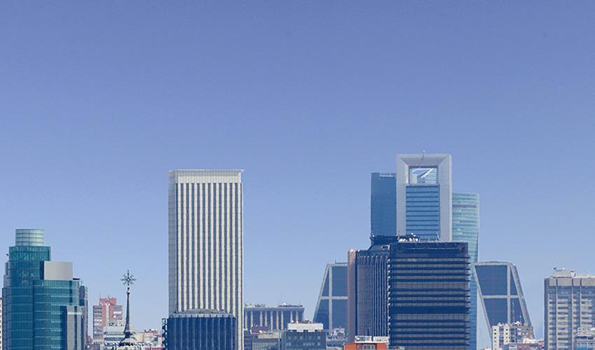 SUMA Inmobiliaria estrena año con nueva web