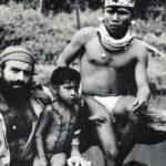 Un exposición homenajea la vida del aventurero Miguel de la Quadra-salcedo
