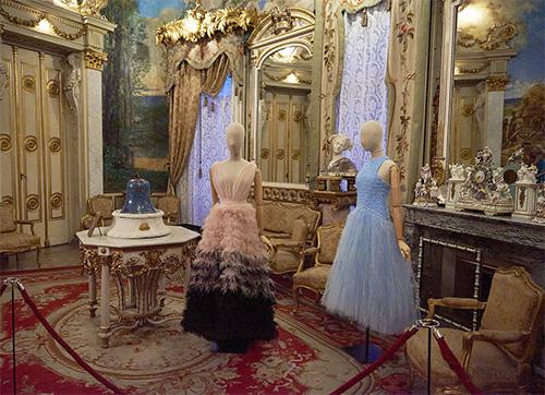 madrid es moda cerralbo - Comienza la X edición de Madrid es Moda