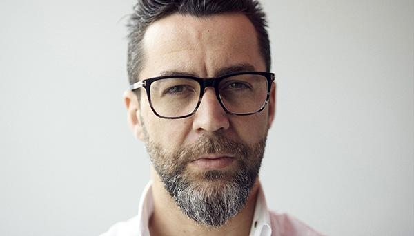 quiqueD - Quique Dacosta ficha como chef del nuevo Ritz de Madrid