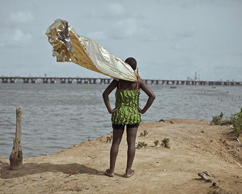 Cristina de Middel 01 - Alcobendas muestra la mejor colección pública de fotografía