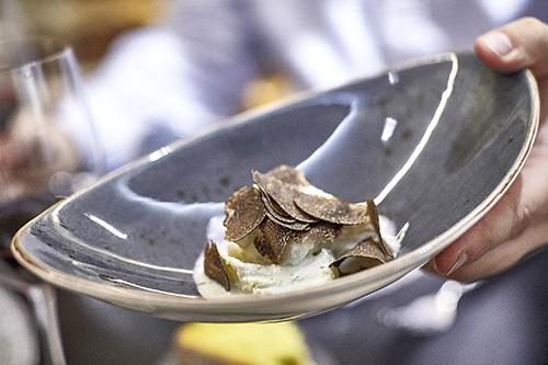 Priceless Mastercard La Tasquita de enfrente04 - Gastrofestival: 400 establecimientos de Madrid se ponen muy foodies