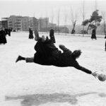 Alcobendas muestra la mejor colección pública de fotografía