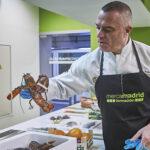 Gastrofestival: 400 establecimientos de Madrid se ponen muy foodies