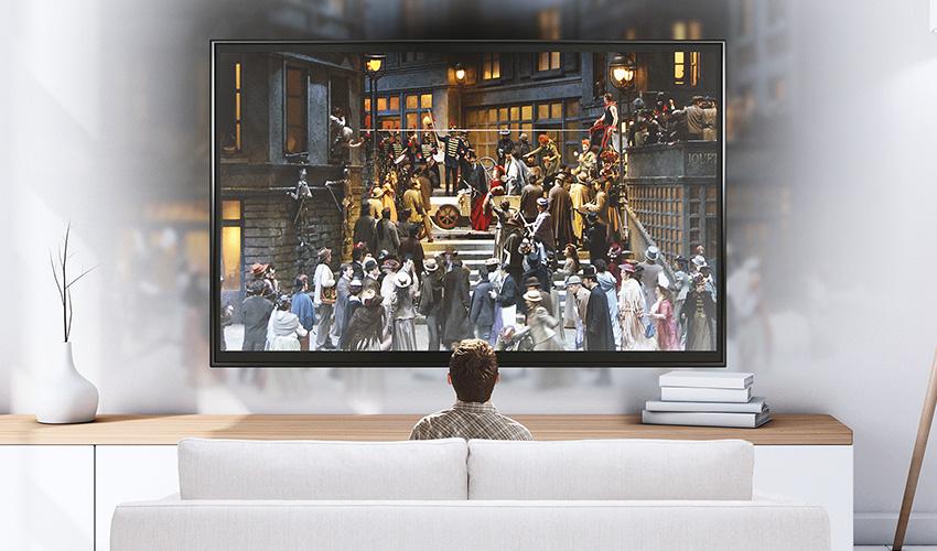 El Teatro Real abre su plataforma de vídeo para disfrutar de la ópera en casa