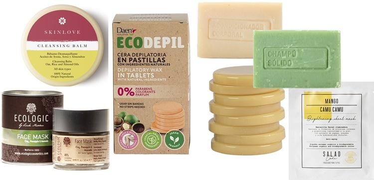 Daen Ecodepil wax in tablets 2 8412685113159 HIGH - Cosmética ecológica para celebrar el #DiadelaTierra