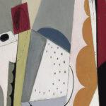 ¿Te gusta el arte? ¿Te gusta el cubismo? Curso online gratis