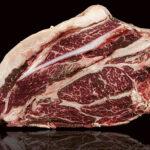 """Carnes Rubiato Paredes: """"Tras esta crisis el consumidor pedirá más producto de proximidad"""""""