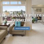 """Enric Jiménez, personal shopper inmobiliario: """"Es un buen momento para comprar"""""""