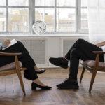 Psicología después del confinamiento. Entrevista con la doctora Gema Rubio