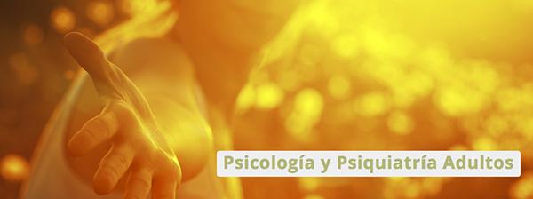 sinews1 - Psicología después del confinamiento. Entrevista con la doctora Gema Rubio
