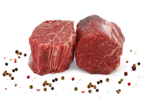 """solomillo vaca extra 3 - Carnes Rubiato Paredes: """"Tras esta crisis el consumidor pedirá más producto de proximidad"""""""