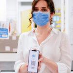 Cómo obtener la nueva tarjeta sanitaria virtual para el móvil