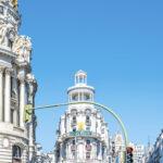 Madrid lanza una campaña para reactivar el turismo