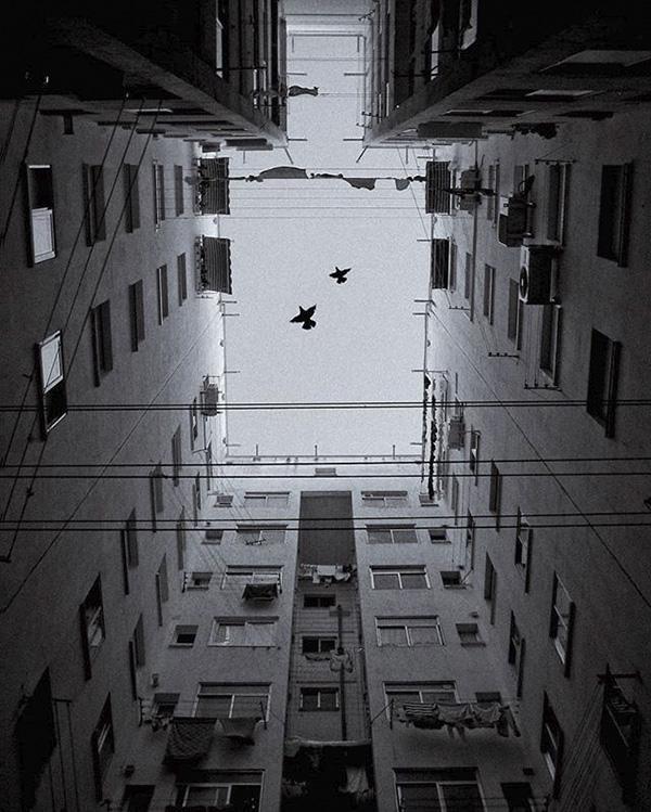 Eduardo Rivas foto #PHEdesdemibalcon
