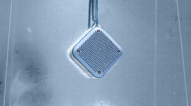 outdoor box placet - Todos los productos de belleza que puedes usar bajo la ducha