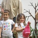 Summer SEK, aprendizaje y diversión a través de experiencias únicas