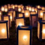 Descubre cómo crear un hogar más cálido con velas de decoración