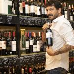 Un pingus, 6 vinos recomendados para el calor, y la sorpresa del verano